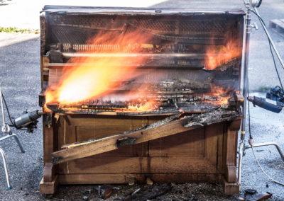 Deconstructed Piano – Laurin Döpfner