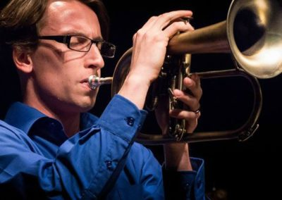 André Wickenheiser