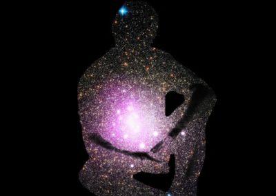 Celestial Bodies – Caitlind r.c. Brown & Wayne Garrett